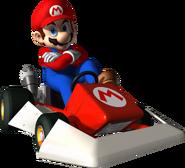 992px-MKDS-Mario Artwork