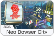MK8-DLC-Course-icon-3DS NeoBowserCity