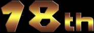 18th Icon - Koopa Kart Wii