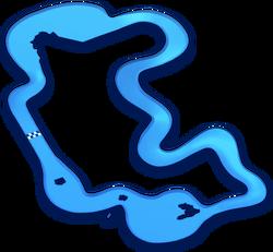 MK8 SL Map.png