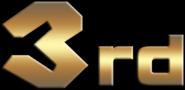 3rd Icon - Koopa Kart Wii