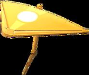 MKTGlider Gold