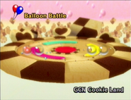 1069393-cookie land