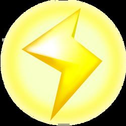 Lightning - Mario Kart Wii.png
