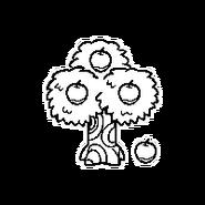 Animal Crossing stamp MK8 2