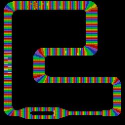 SNES Rainbow Road.png