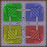 480px-Block Fort