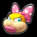 MK8 Wendy Icon