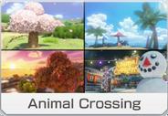MK8-DLC-Course-icon-AnimalCrossing