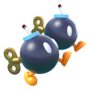 200px-MKT Icon Double Bob-ombs