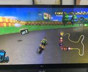 Mario's Raceway.JPG