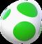 Yoshi's Egg