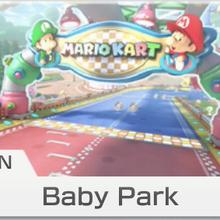 MK8-DLC-Course-icon-GCN BabyPark.png