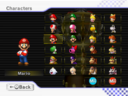 CharacterSelect-MKWii