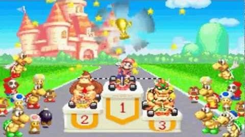Mario_Kart_-_Super_Circuit_-_mushroom_cup_50cc_HD