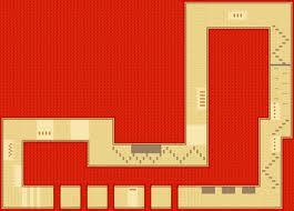 Bowser Castle 1 (GBA)