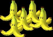 BananaBunchMK7