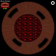 N64 Big Donut map