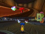 Luigi's Mansion (GCN) - 3