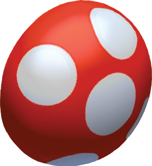 Mushroom (wheel)
