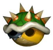 180px-Mkdd bowsers shell