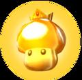 120px-Golden mushroom