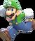 200px-Luigi Artwork - Super Mario 3D World.png