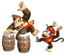Donkey Konga 1499.jpg