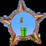 Mario Bro