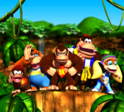 180px-KONGS.PNG