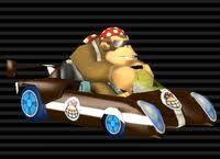 Funky Kong 4.jpg