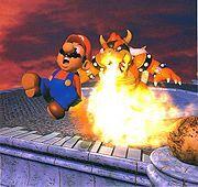 180px-Marioburntbutt64.jpg