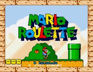 Mario-Roulette-title