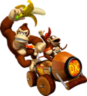 125px-Donkey Kong and Diddy - Mario Kart Double Dash.png