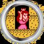 Princess Rescuer