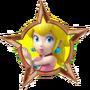 Mario Gamer