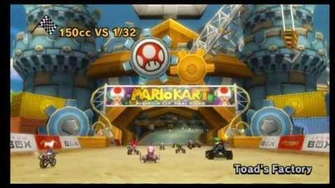 Mario_Kart_Wii_Toad's_Factory