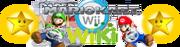 Wiki Wordmark.png