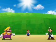 180px-Three Plumbers with no place to go.PNG