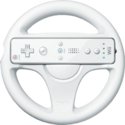 Wii Wheel.png