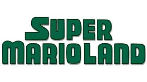 Chai Kingdom (World 4) - Super Mario Land Music Extended