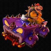 170px-Bowser Artwork - Super Mario 3D World.png