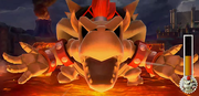 180px-Dry Bowser MP10.png
