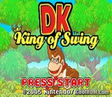 DK - King of Swing.jpg