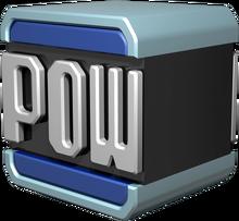 POW Block.png