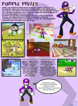 PurplePrizes.jpg