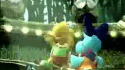 Super_Mario_Smash_Football_Intro