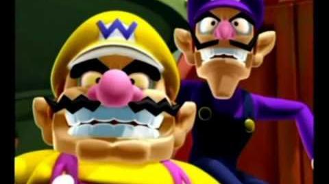 Mario_Power_Tennis_Intro