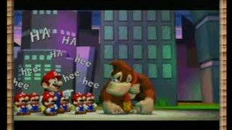 Mario_vs._Donkey_Kong_Movie_Gallery
