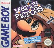 Mario's Picross.jpg